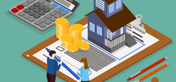 Evinizi Sattınız Ve Vergi Dairesinden Ödeme Emri Mi Geldi?